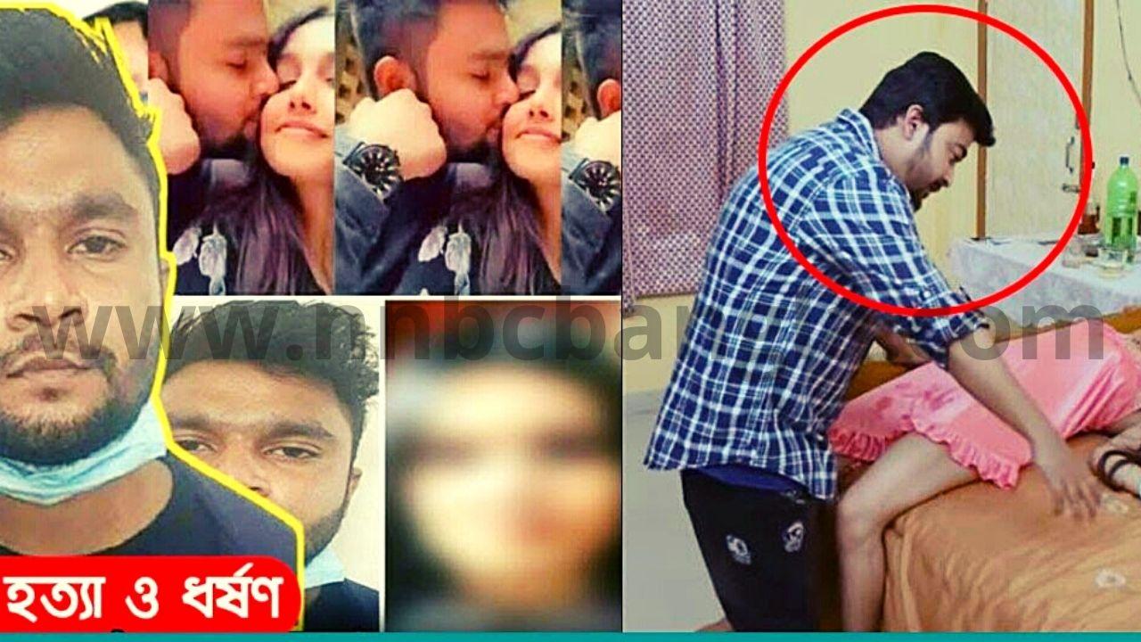 Story  Anuska Dihan viral video,BD Viral video, Anushka Dihan, Latest Breaking News | আনুস্কা ও দিহানের গোপন ভিডিও, 2021bd viral video,viral video,bd viral news,viral video bd,new viral video