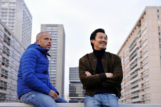 Cinéma VOD : Made in China, de Julien Abraham - Disponible sur OCS, My TF1, Canal