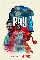 Ray Season 1 Hindi 720p HDRip