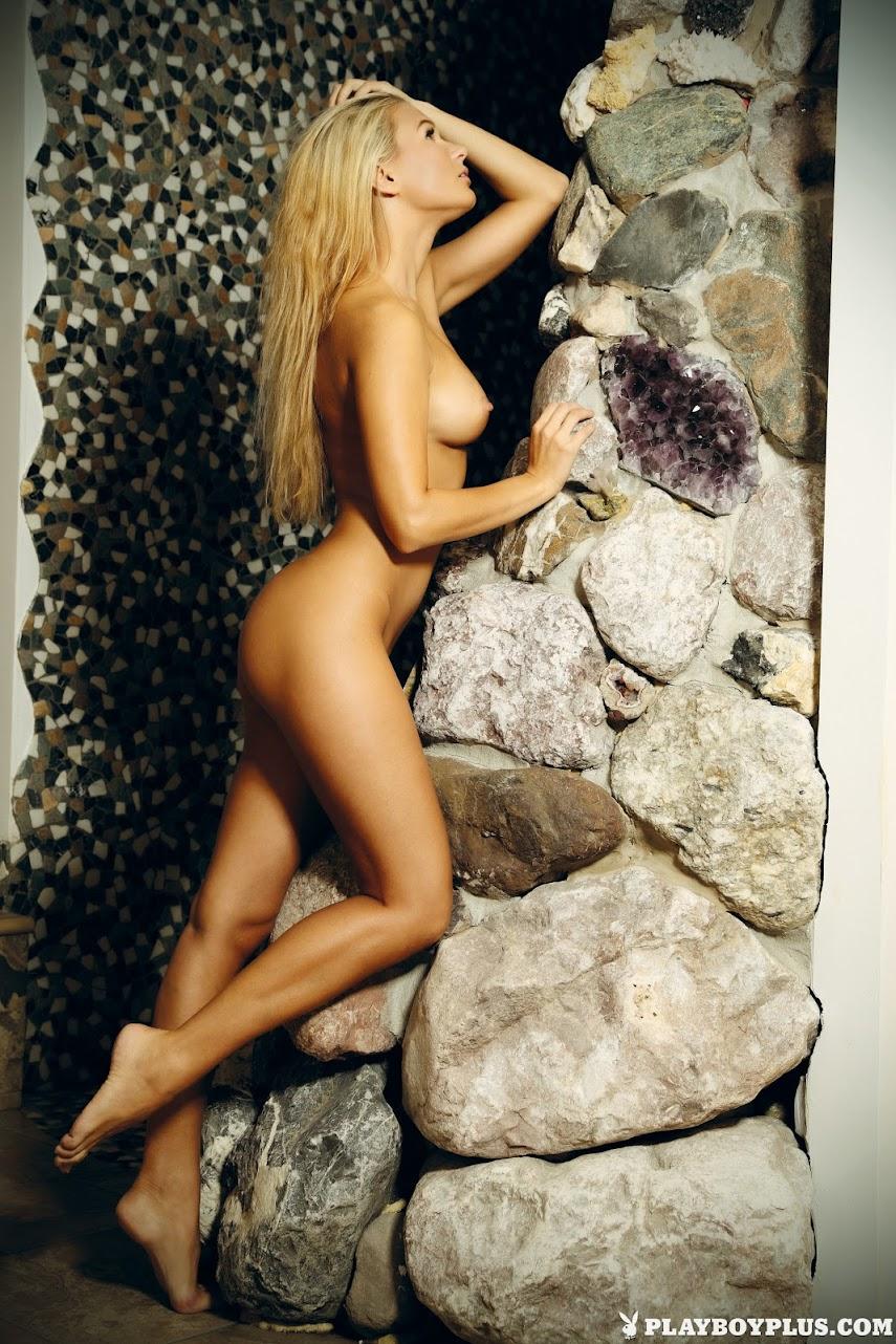 1487316764_09_jana_casova [Playboy Plus] Jana Casova - Playboy Czech Republic