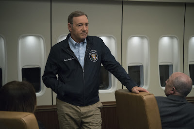 Kevin Spacey plane  Journey  hd wallpaper