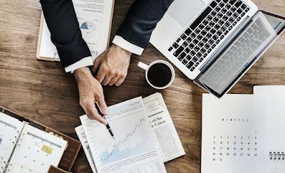 atteindre ses objectifs citation, comment atteindre ses objectifs pdf, comment atteindre ses objectifs professionnels, comment se motiver pour atteindre ses objectifs,