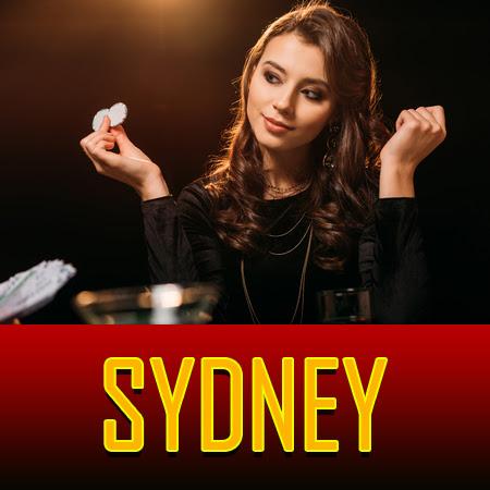 BBFS Sydney
