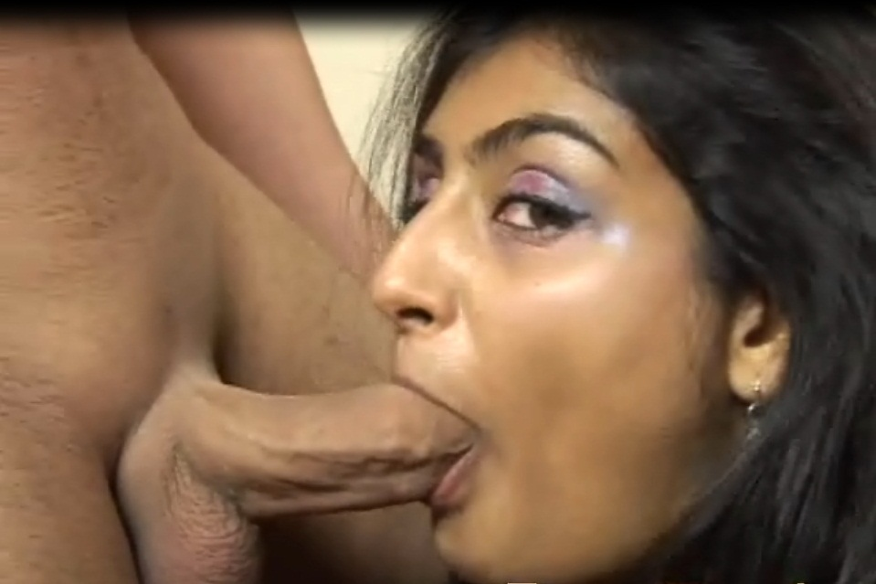 indian womens funknude slutload