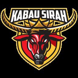Logo DLS Fans Kabau Sirah