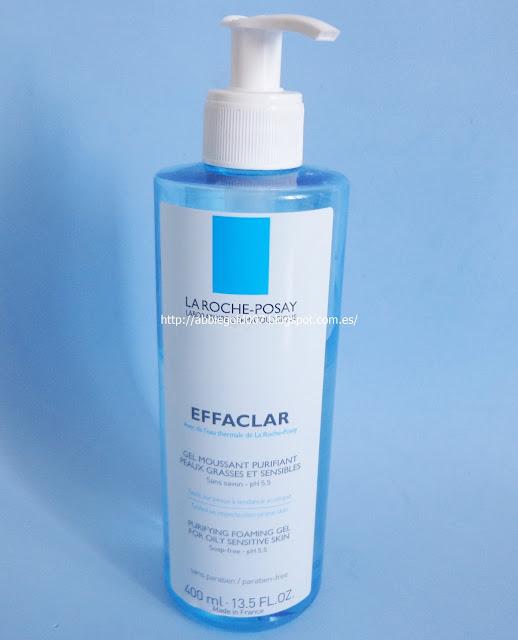 effaclar-gel-limpiador