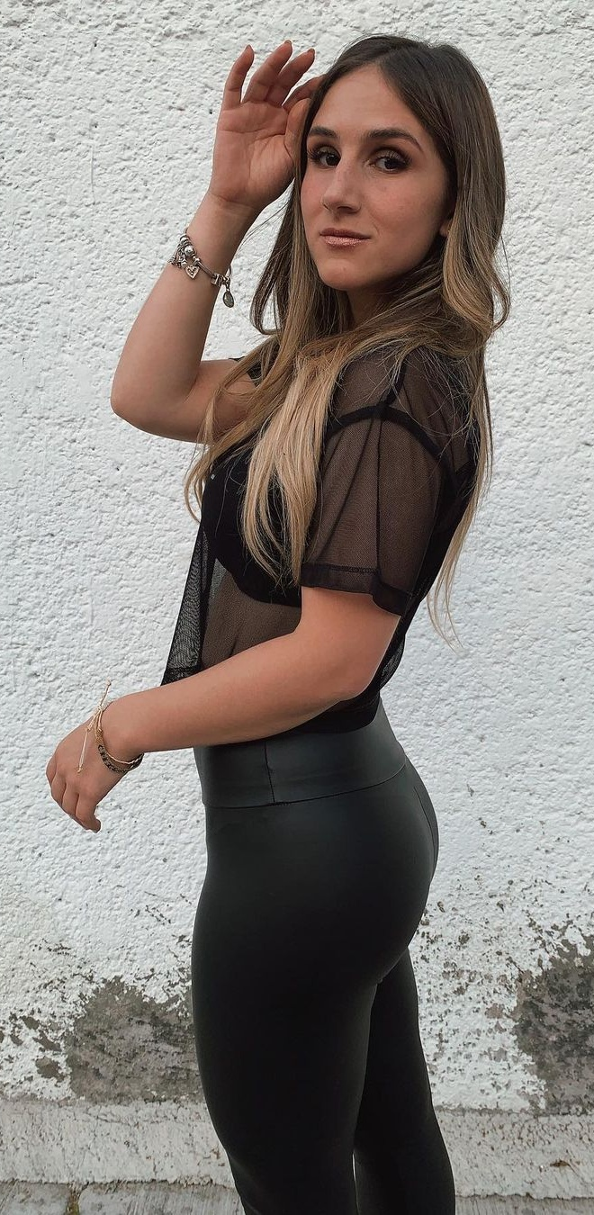 Nashla Aguilar (galeria 2)