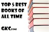 5 Must Read & Best Books of All Time to Read in 2020