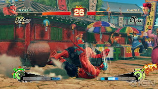 Super-Street-Fighter-IV-Download-Free-Setup