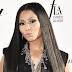 Focada em novo álbum, Nicki Minaj sumirá por um tempo