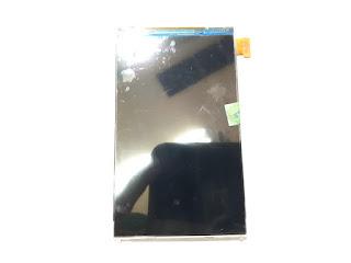 LCD Samsung Galaxy V+ V Plus G318 G318H New Sisa Stok
