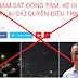 LS Đặng Đình Mạnh và bản Kết luận điều tra vụ Đồng Tâm