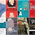 Confira os principais lançamentos de Fevereiro do Grupo Companhia das Letras @ciadeletras