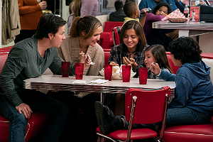 """Interview with Sean Anders, director of """"Instant Family"""""""