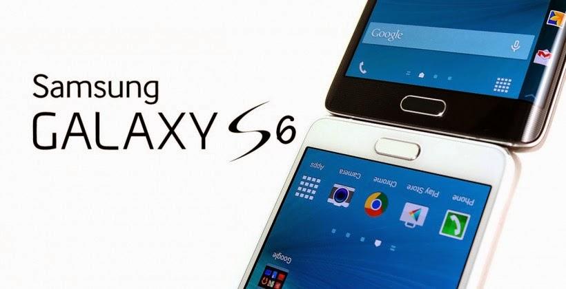 Samsung Galaxy S6 dan Segala Kelebihannya
