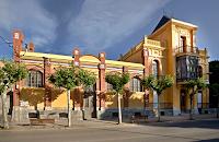 http://www.museochocolateastorga.com/