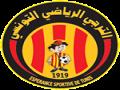 مشاهدة مباراة الترجي التونسي مباشر اليوم Espérance Tunis