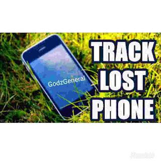 https://www.godzgeneralblog.com/2020/01/how-to-track-android-phone-using-imei.html
