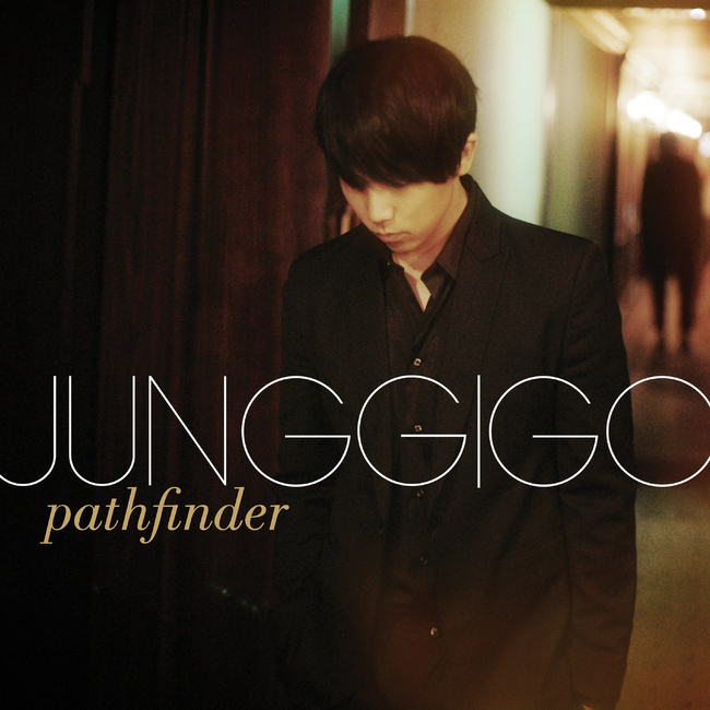 Junggigo – pathfinder (ITUNES MATCH AAC M4A)