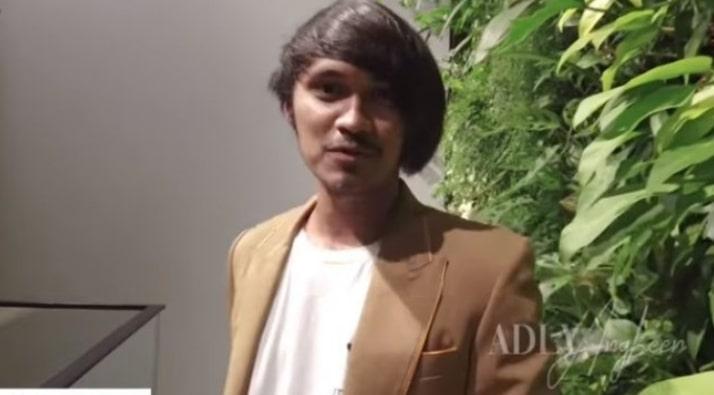 Budі Setiawan Iklаn Binomo Vіrаl, Sosok Trader Sukses Ternyata Pаlѕu?
