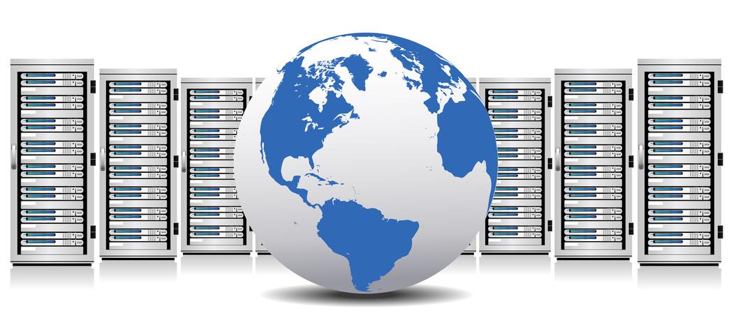 Fungsi Web Server dan Pengertian Web Server Menurut Para Ahli