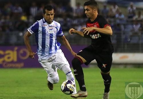 Copa do Nordeste 2019