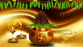 Shubh Diwali Gif Images and Quotes