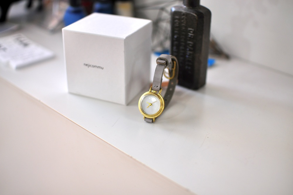 https://teamhint.stores.jp/items/5e26951afa03d734c69af8e8