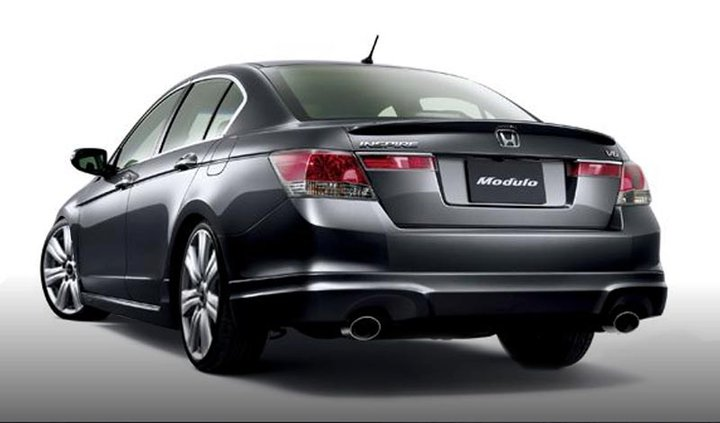 perbedaan grand new avanza dan xenia filter bensin bodykit accord modulo | solo abs plastic