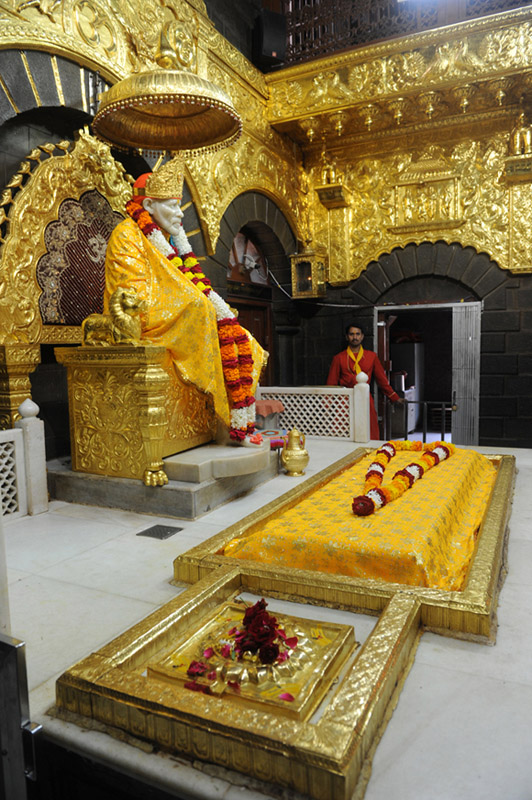 Shivaji Maharaj Full Hd Wallpaper Shirdi Sai Baba Stories Leelas And Teachings Shirdi Sai