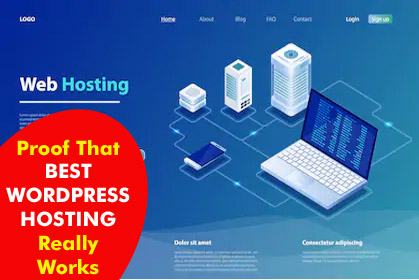 BEST WORDPRESS HOSTING Strategies For Beginners,Your Key To Success: BEST WORDPRESS HOSTING