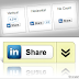 How To Add LinkedIn Share Buttons To Blogger Blog?