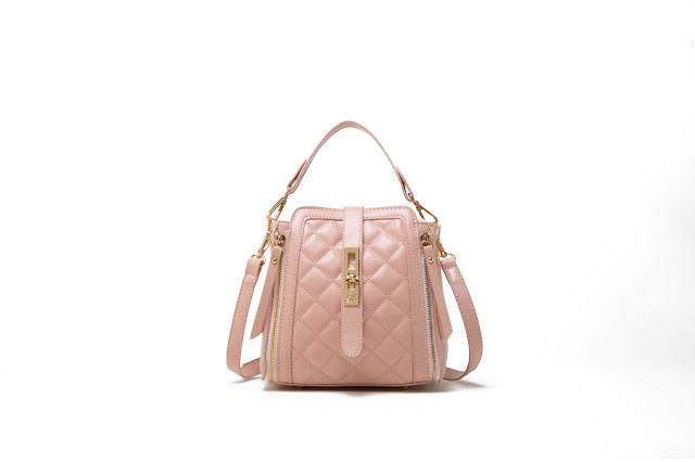 Jimshoney Kathrin Bag