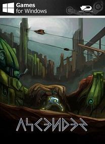 ascender-pc-cover-www.ovagames.com