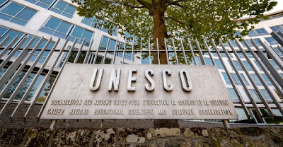 unesco dans - INTERNATIONAL