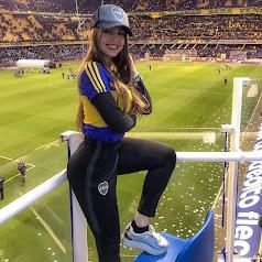 Mujeres Sexys Fútbol