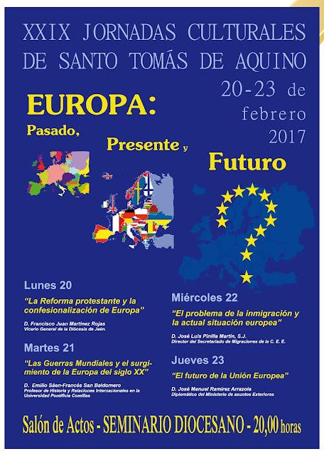 https://seminariodejaen.blogspot.com.es/2017/02/xxix-jornadas-culturales-de-santo-tomas.html