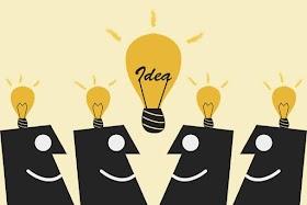 6  Ideas de negocios que nadie ha explotado todavía y que puede ser rentable en tu país