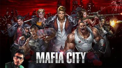 mafia city ,مافيا سيتي ,لعبة مافيا سيتي مهكرة ,mafia city app store ,تنزيل مدينة المافيا ,لعبة مافيا سيتي ,mafia city uptodown ,لعبة مدينة المافيا ,مافيا سيتي ,تحميل لعبة مدينة المافيا ,city mafia ,mafia city