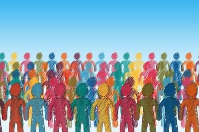 Faktor pendorong Perubahan Sosial