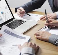 Pengertian Auditor, Kode Etik, Syarat, Tugas, Cara Kerja, dan Jenisnya