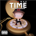 "China Mac Preps New Album with Smash Single ""Time"" - LISTEN NOW! - .@chinamacmusic"