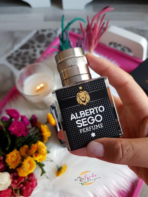 açık parfüm tavsiye