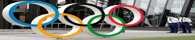 Indian Olympic Association Drops Chinese Brand, Decides To Go With Unbranded Apparel For Tokyo Olympics