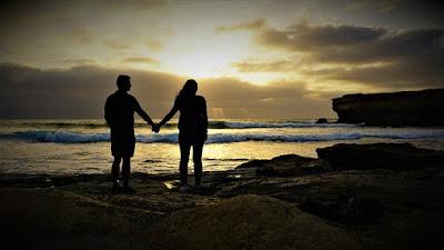 15 Cara Memilih Pasangan Hidup Yang Baik