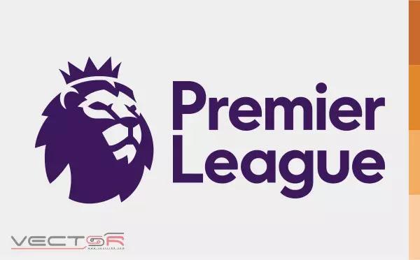 Premier League Logo - Download Vector File AI (Adobe Illustrator)