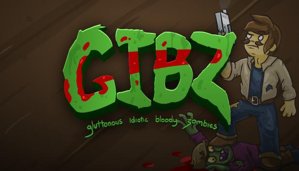 gibz-v23032020