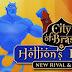 City of Brass Alchemists Draft CODEX-3DMGAME Torrent Free Download