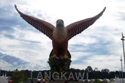 Tempat Wisata Yang Wajib Dikunjungi Di Langkawi