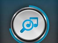 Cara Mendeteksi lagu dengan aplikasi